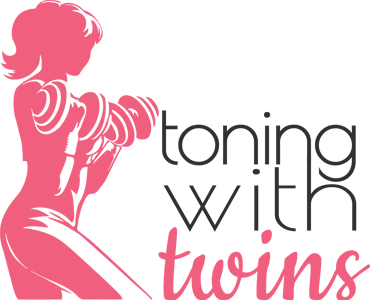 Toning With Twins